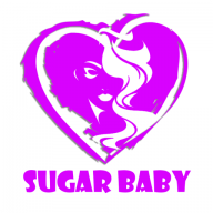 free gay sugar baby dating apps